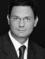 Markus Essler