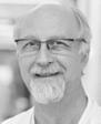 Univ.-Prof. Dr. med. dent. Gerhard Wahl