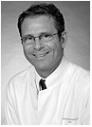 Univ.-Prof. Dr. Christof Burger