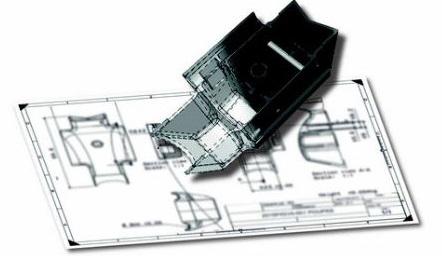 De la 3D à la production industrielle. Yshoot.com