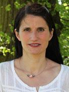 Sonja Hoster