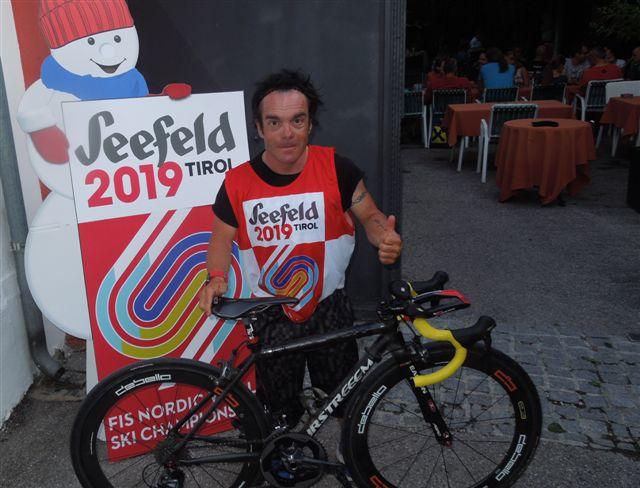 Silvio Wildauer (Extremradsportzillertal)