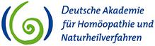 DAHN-Celle, Frankfurt, Entgiftung, Detox, Deutsche Akademie, Homöopathie, Naturheilverfahren, Domack, Sylvia, Silvia