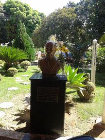 Joao de Deus, Brasilien, Heiler, Medium, Reisen nach Brasilien