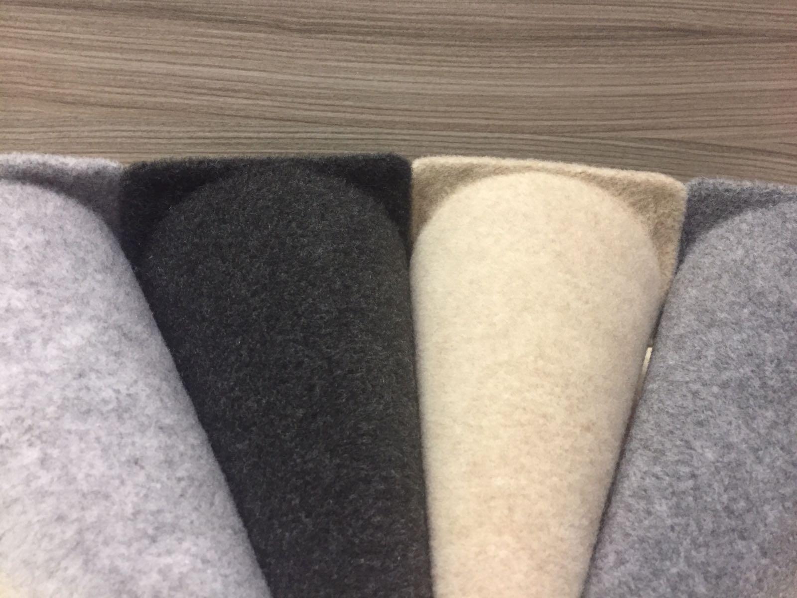 shop curvetex24. Black Bedroom Furniture Sets. Home Design Ideas