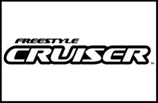 Freestyle Cruiser Jetski & Seabob Docks