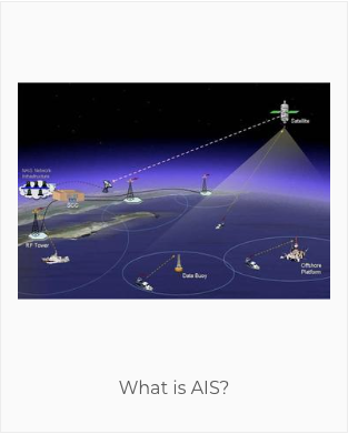 what is ais?