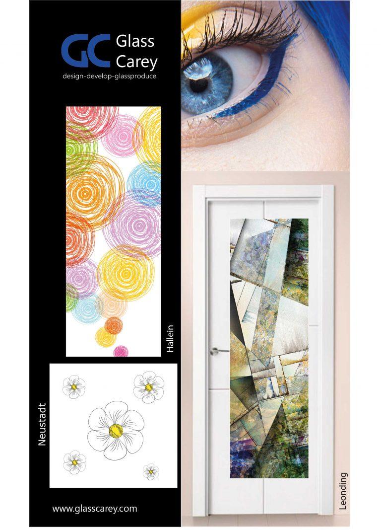 Impresión digital cristal puertas. VIDRIOTEC (Murcia) (7)
