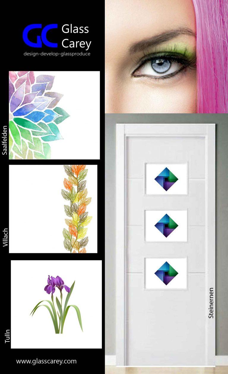 Impresión digital cristal puertas. VIDRIOTEC (Murcia) (6)
