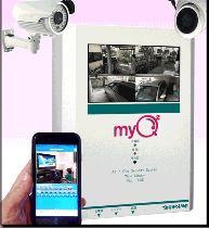 myQ2のメリット