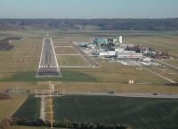 Rundflug Augsburg