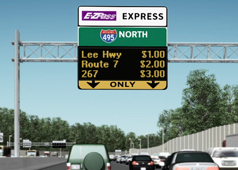 how to pay toll by plate without invoice massachusetts