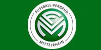 Fussballverband Mittelrhein
