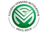 Fussballverband Mittelrhein (Kreis Köln)