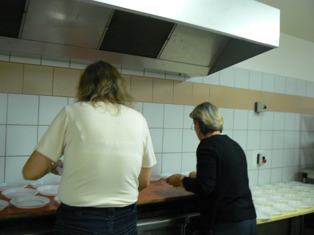 au cuisine