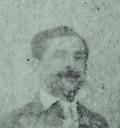 Lucien VILMINOT
