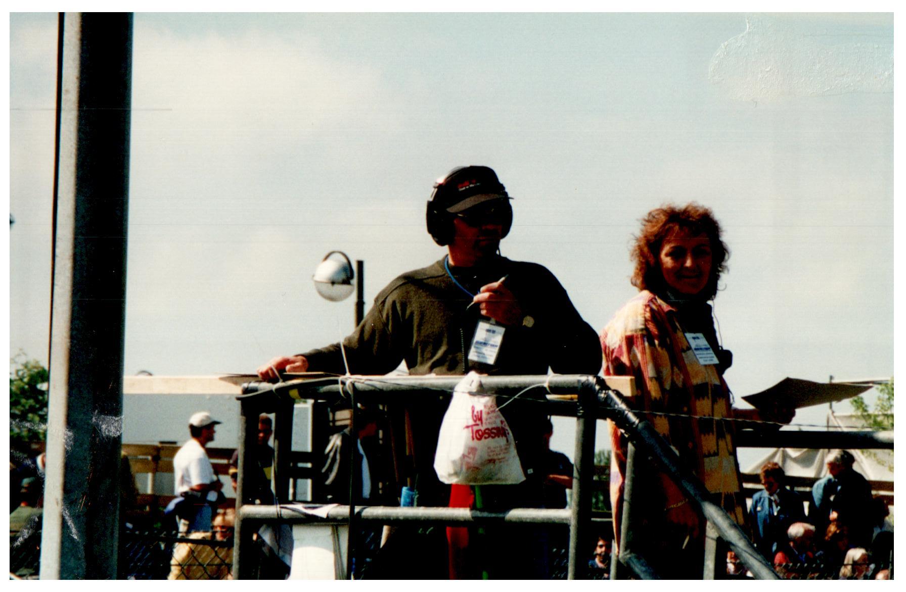 1997 GPV