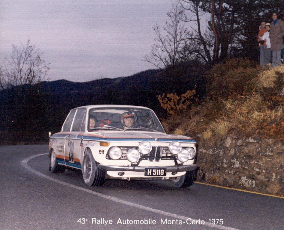 1975 de Norbert um Monte Carlo mam Nekel Koob