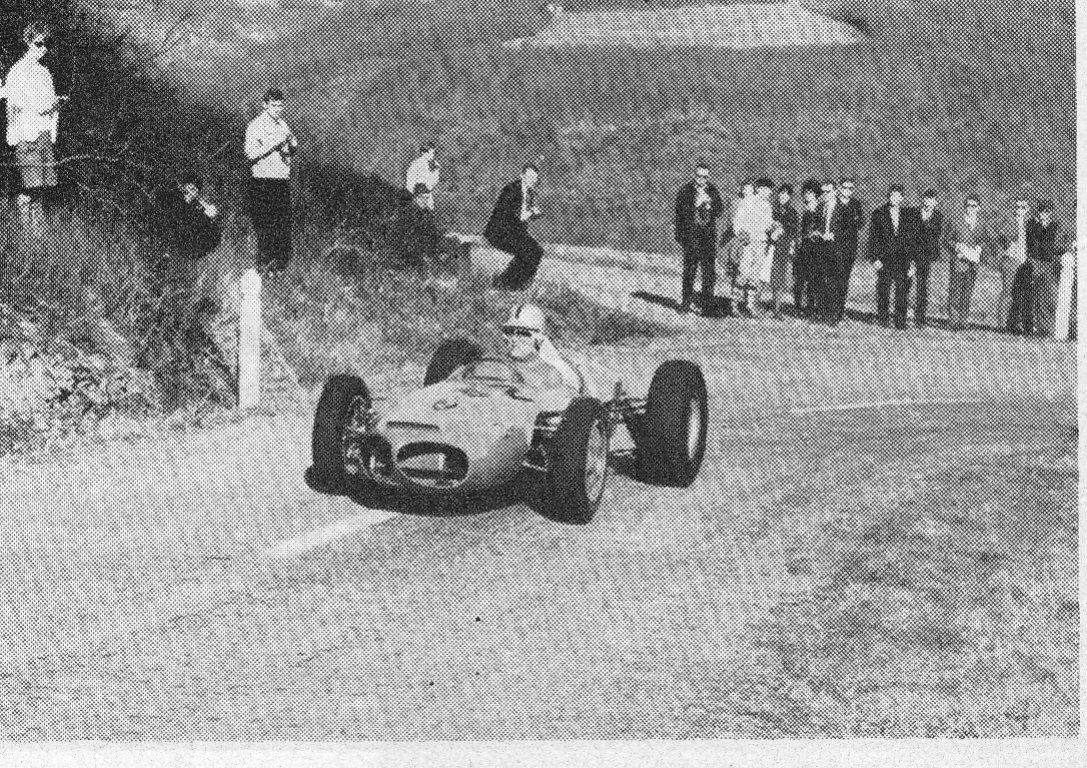 1965 Kautenbach