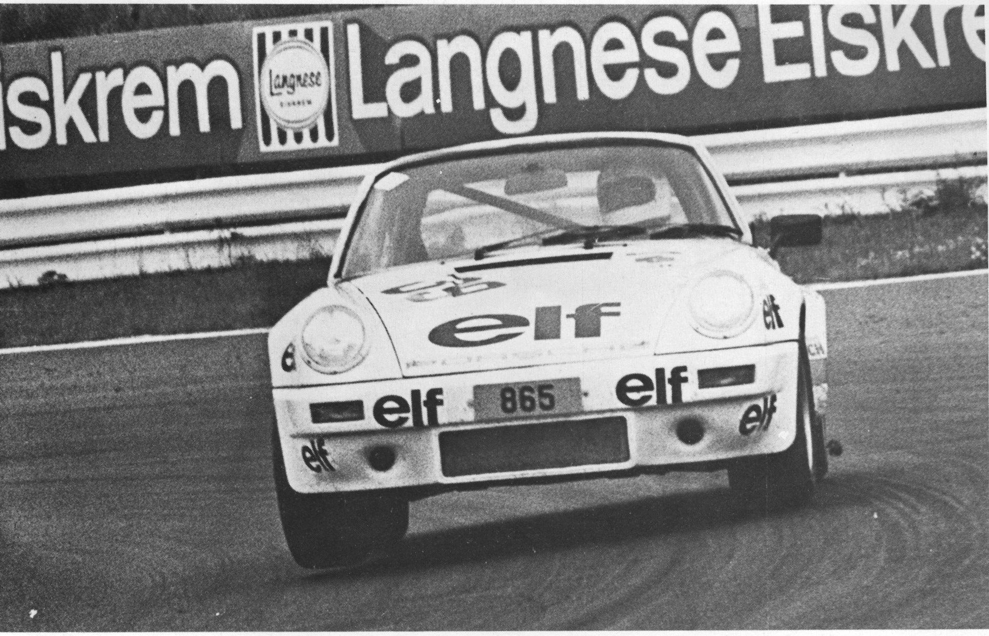 1975 Landesmeister