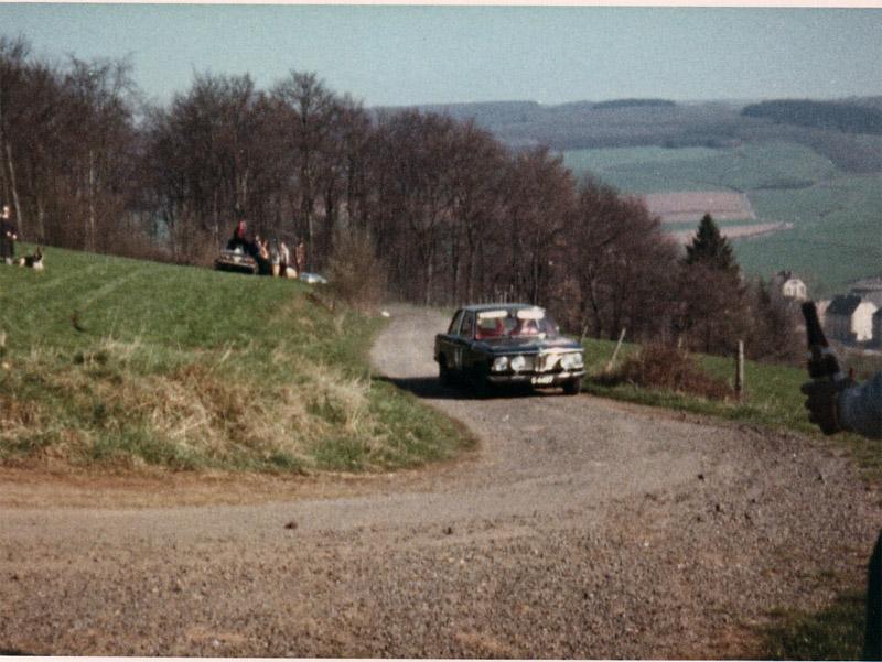 1971 TdL