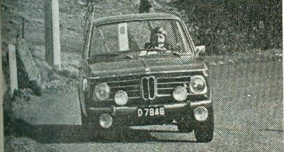 1969 Fléron