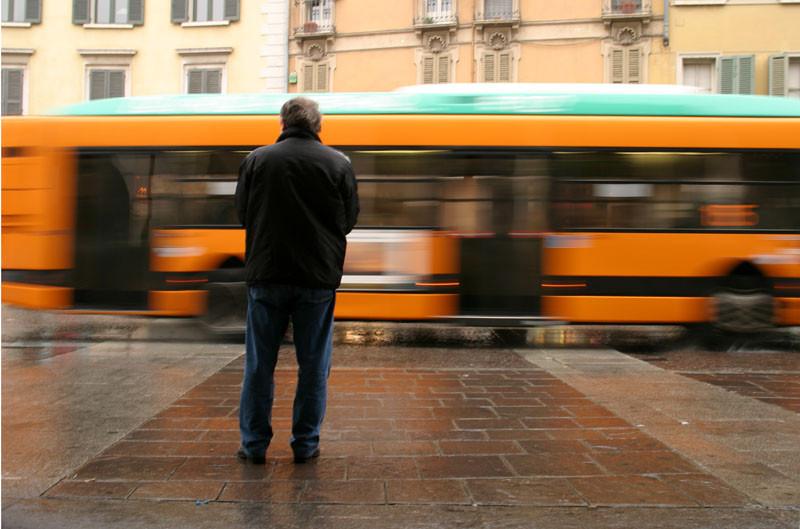 Mostra 2005 Brescia - Maurizio Capra