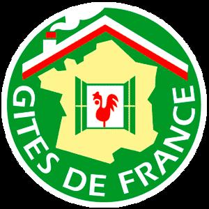 http://www.gites-de-france-gard.fr/liste.html?lieu=INSEE_30329-DISTCOMM_15&deb=&fin=&nbp_min=n&lno=R%E9f%E9rence&lnoident=&distcomm=15