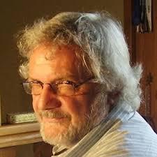 Dr. Ralf Trapp