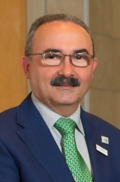 Prof. Eduardo Gallego