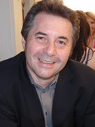 Hermann Jahrmann
