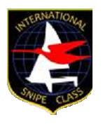 http://www.snipejp.org/