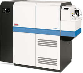Thermo Scientific Element 2 High Resolution ICP-MS