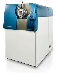 Sciex TripleTOF 6600