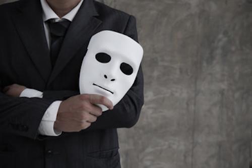 MANAGER TOXIQUE : IDENTIFIER SA NOCIVITÉ POUR PROTÉGER L'ENTREPRISE
