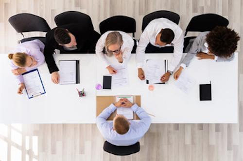entretien d'embauche ressources humaines - entretien d'embauche avec ressources humaines - ressources humaines entretien individuel - entretien avec les ressources humaines - entretien professionnel ressources humaines - entretien pour un emploi