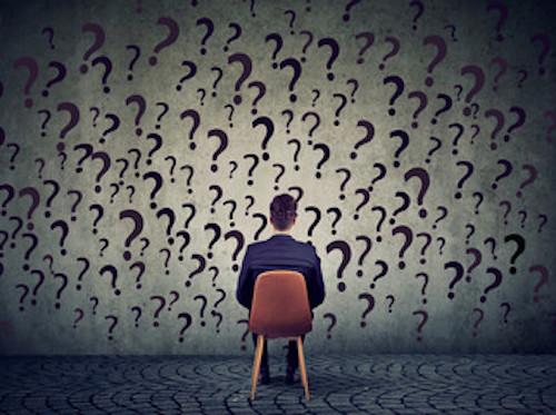 réponse candidature après entretien - réponse à candidature - réponse à candidature négative - réponse défavorable candidature - réponse de candidature négative - réponse candidat évincé - réponse candidature offre emploi - réponse négative candidature