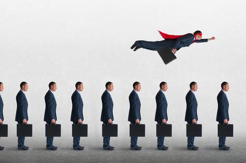 recherche job cadre - trouver emploi cadre - recherche emploi cadre bancaire - recherche emploi cadre banque - recherche emploi cadre belgique - recherche emploi cadre commercial -  comment trouver un emploi cadre - recherche emploi cadre dirigeant