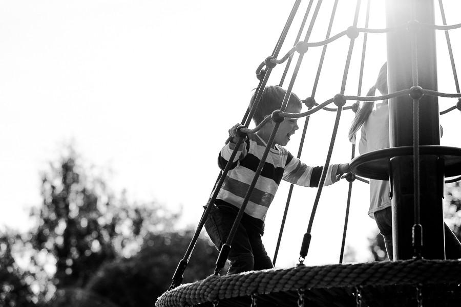 Neugeborenenfotos Homestory Lifestyle Fotografie Reportage Familienfotografie Photography Zwickau Hebamme Lichtbildkuenstlerei Rettke Hochzeit Kinderbilder Geschwisterfotos Chemnitz Zittau Erfurt Jena Leipzig Dresden Bautzen Newborn Baby Schwangerschaft