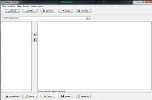 CREAR PISTAS DE 4000 EN NFSU2 LAN ArtMoney