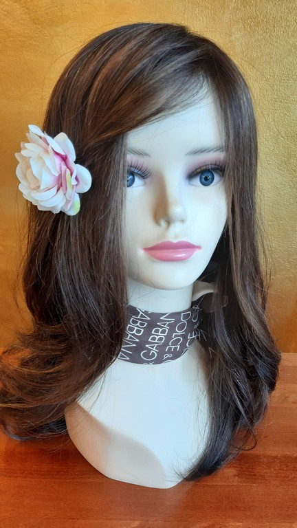 Sere Human Hair