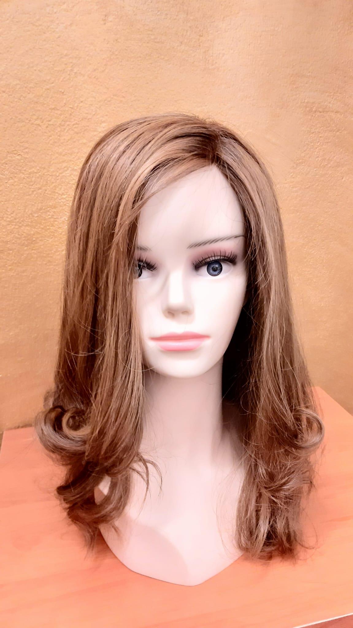Sere B/D Humani hair