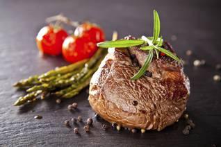 Ochsenbäckchen - Rezepte - Fleischerei Bechtel