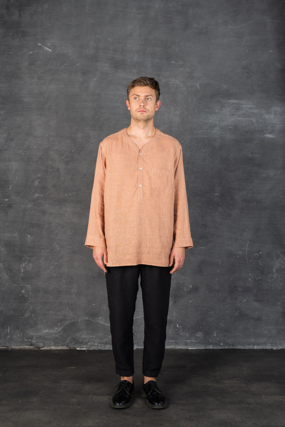 Front: 146/Camel