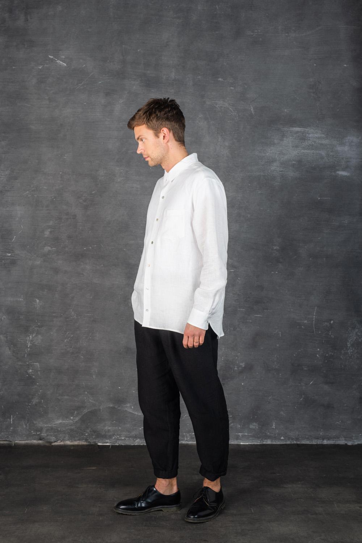 Side: 101/White