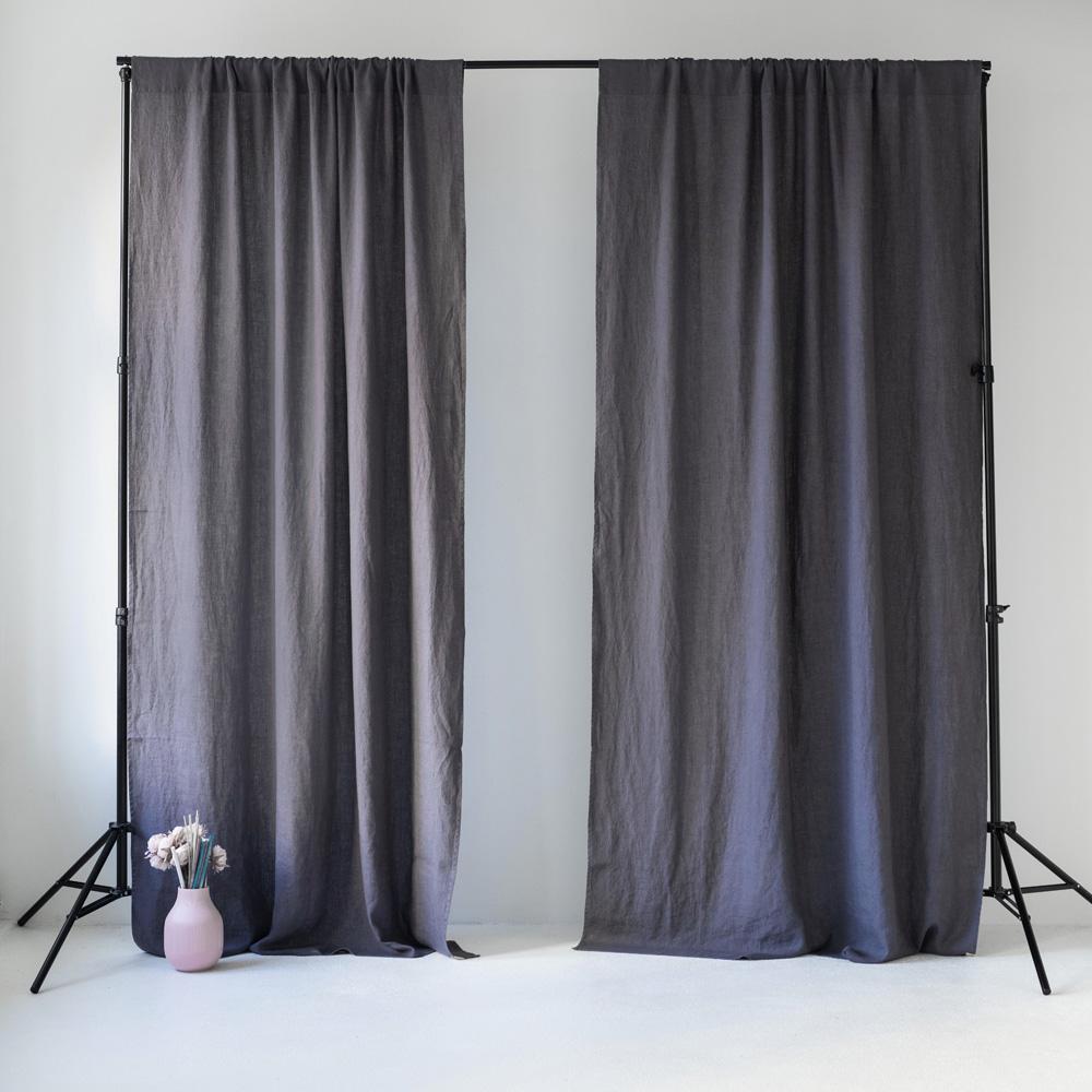 190/Dark gray