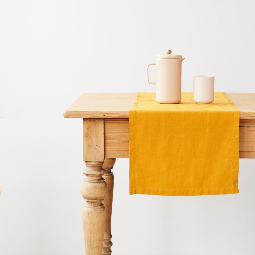 136/Mustard