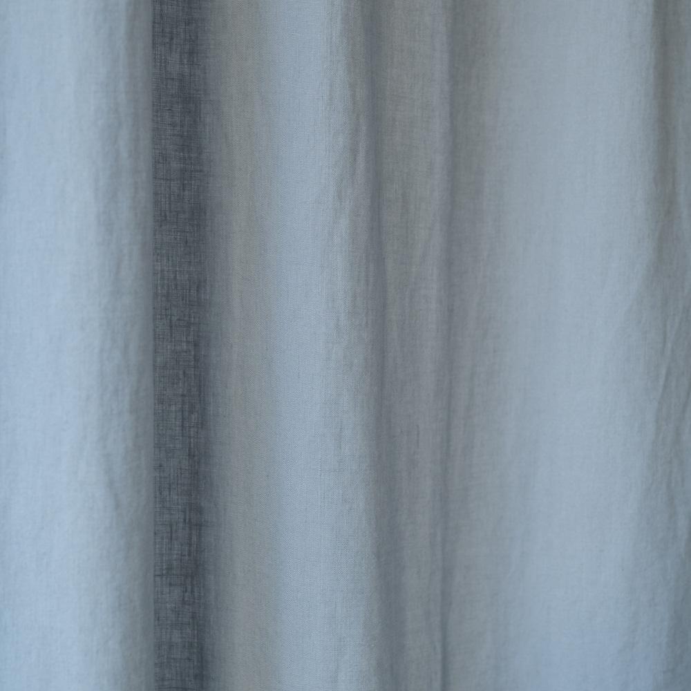 180/Light gray