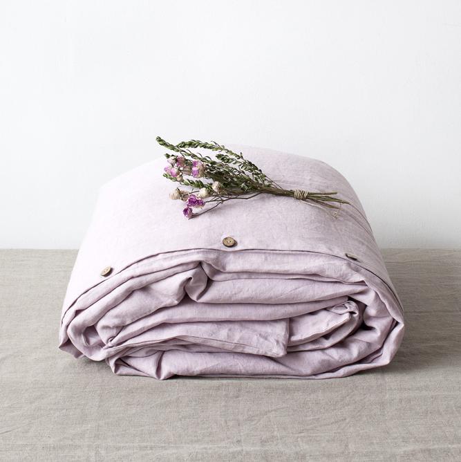 173/Pink lavender