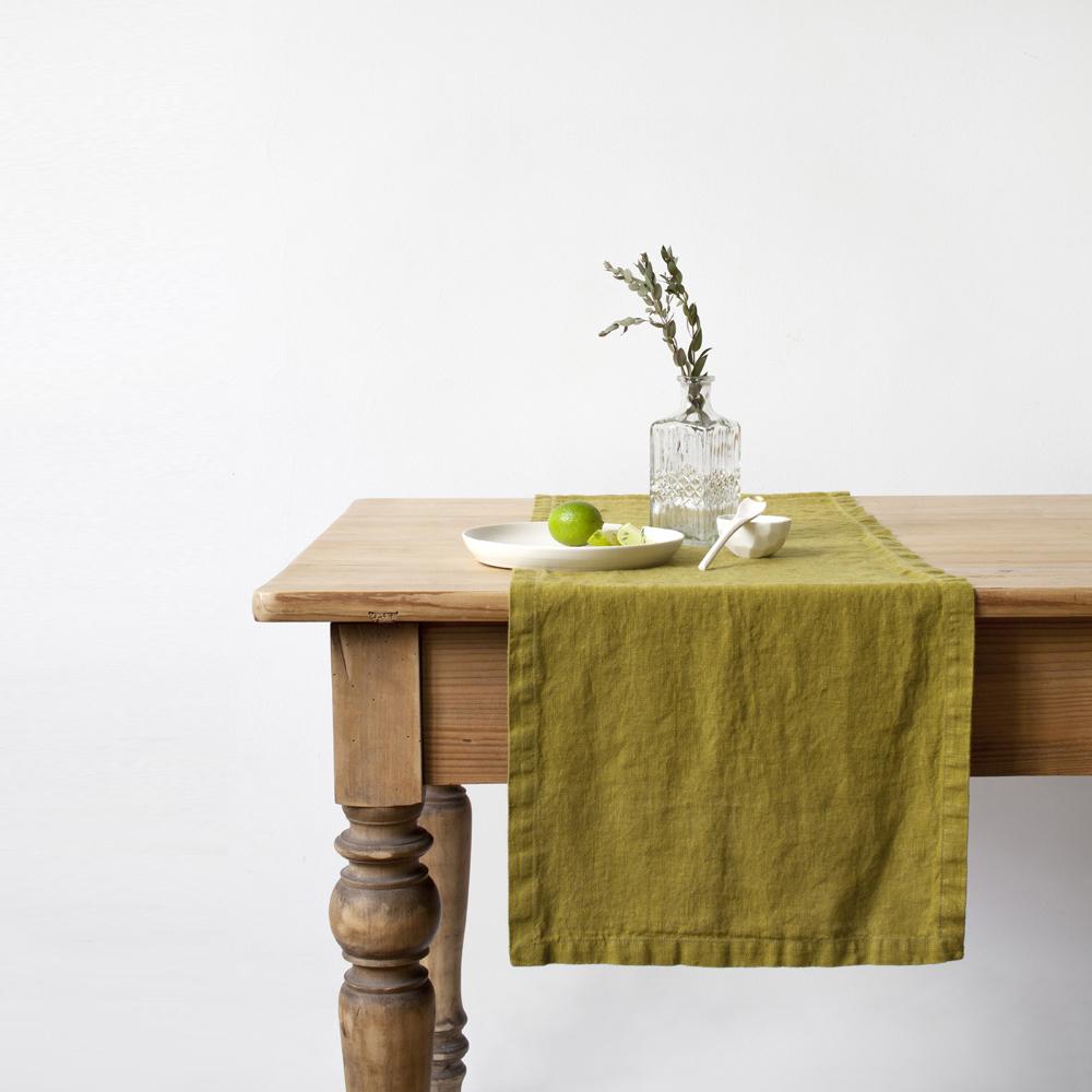 131/Moss green